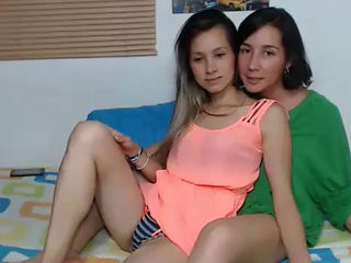 My Wife And Daughter On Cam [justfuckher]
