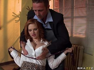 First time petite licking swingers