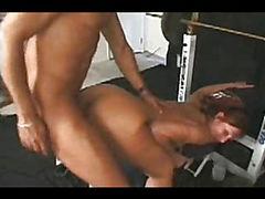 At its simulator fucking bitch