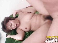 Rei Himekawa