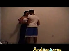 Arab virgin sex tape