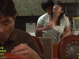 Japanese Bbw Mature