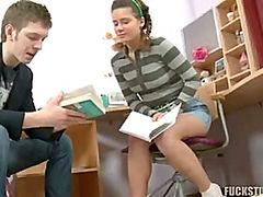 Student Sex