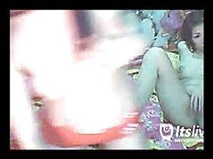 PinkPegasus's Webcam Show Jan 20