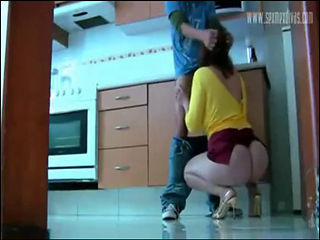 Real Incest Mom Son 71156d0 -