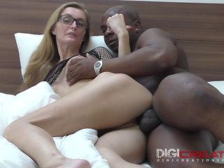 Remarkable, Mom girl rough sex tube