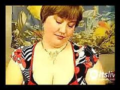 LickMature's Webcam Show Jan 9