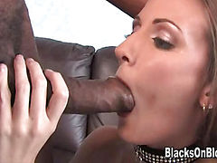 Hailey Young Anal Virgin (HD)