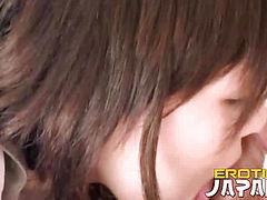 Shizuna Sakuragi