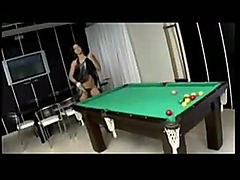 Italian wife Anal hardcore sex with college student
