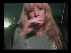 mature truck prostitute hook up truck driver for sex