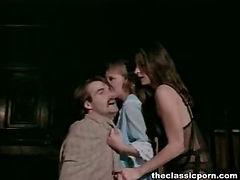 Indecent Pleasures - Retro Classic Porn Movies,Classic Retro Porn Tube