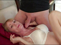 Mother Son,XXX Forbidden Family Fantasies 7