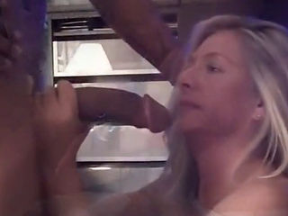 Her Dream Has Finally Come True