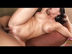 My First Black Cock #07 Milf Edition