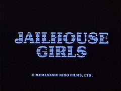 Jailhouse Girls (1984)