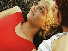 Avalon Barrie - Sappho