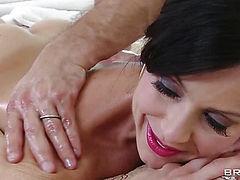 Best massage video ever