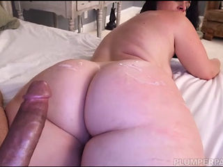 Last Call 4 Ass