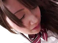 Shizuku Morino