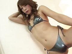 Aya Sakuraba