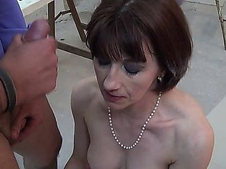 very maria milf explorer that interfere, there offer