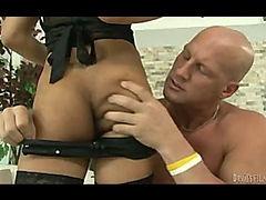 Transsexual Prostitutes #71
