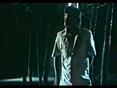 Classic Indian Full Mallu Movie Millan Ki Aag aunty shower scenes and boob smooching