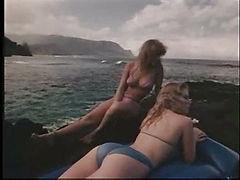 American Girls In Heat 7