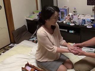 Jiken_kakkrudo_jukujo_wakamono_01