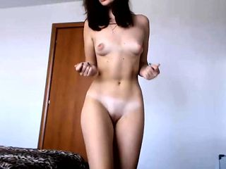 Stars Arab Naked Dance Tube Gif