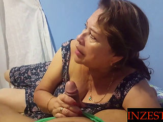 brown skin girl with fingers in her virgin pussy