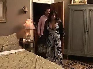 Mom Porn Romantic
