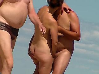 sexy hot naked avatar girls
